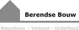 EBerendse Bouw